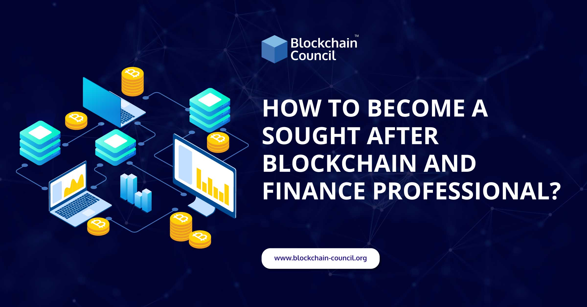 How-To-Become-A-Sought-After-Blockchain-And-Finance-Professional-