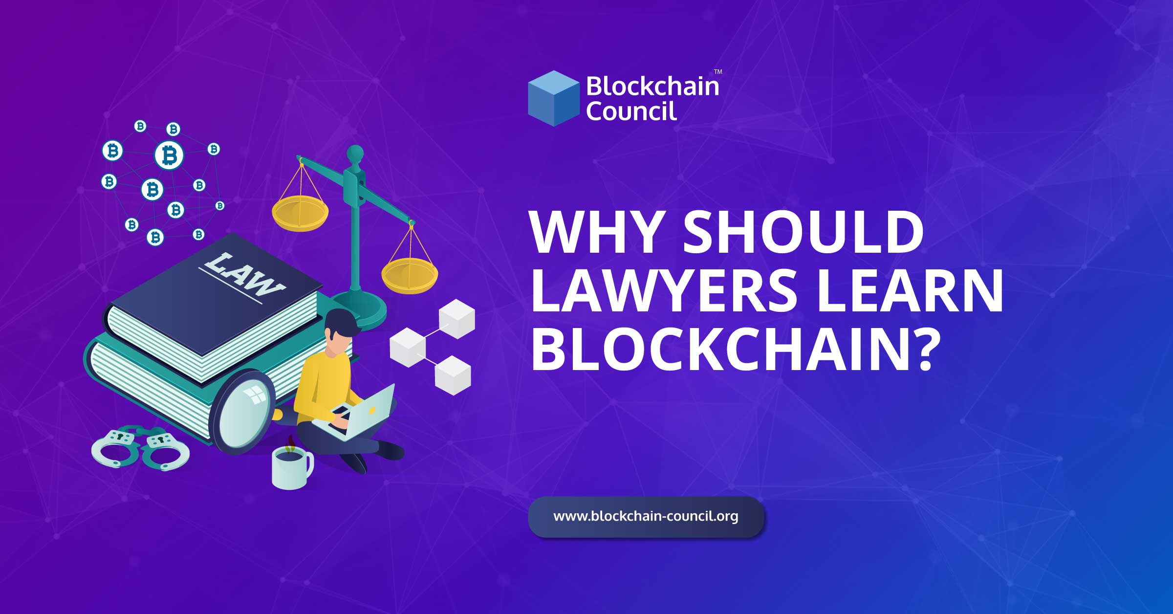 Why-should-lawyers-learn-Blockchain