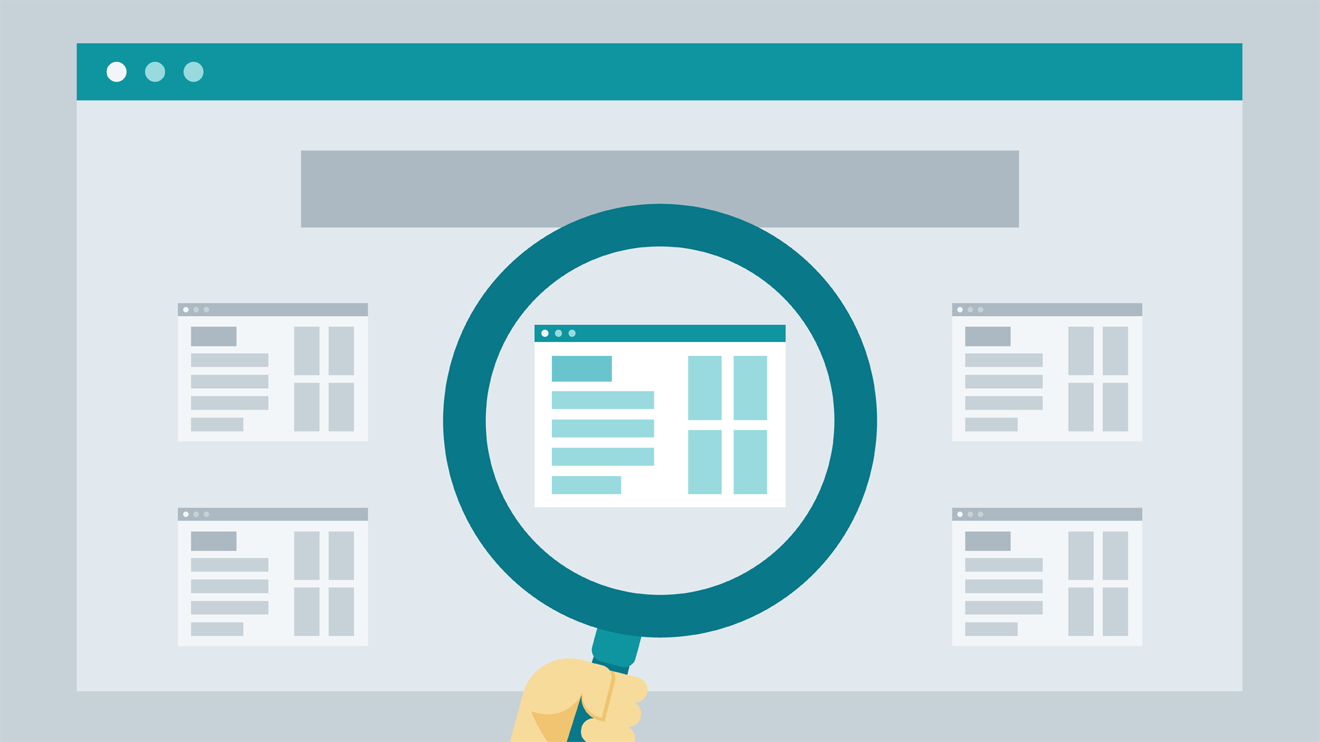3 Ways To Improve The Value Of Your Website