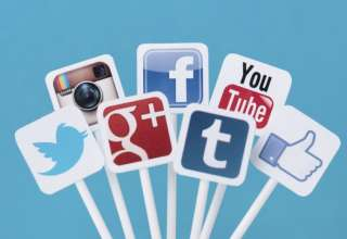 Does Online Presence Play Vital Role In A Business