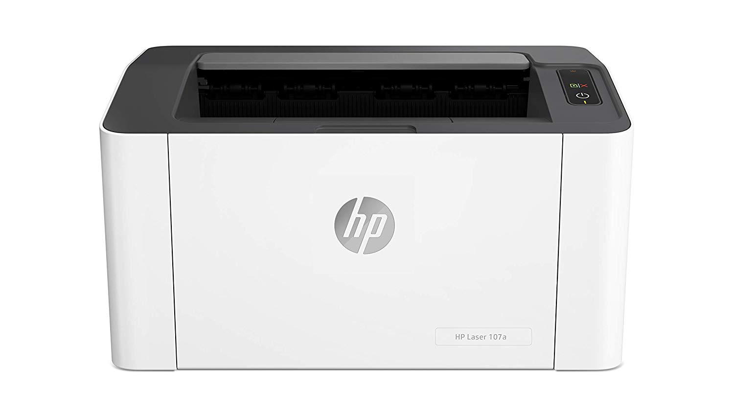 How Does A Laser Printer Work – A water Cooler Explanation