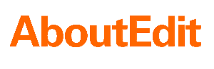 AboutEdit – Technology, Smartphones, Business, How To, Lifestyle, Finance, Reviews