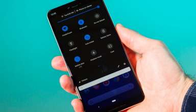 optimize battery usage android