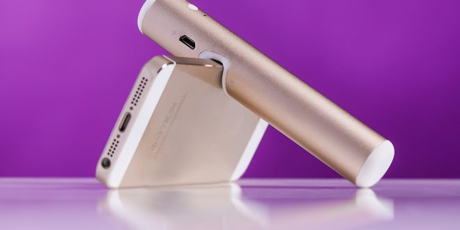Top 10 Best Portable Power Bank You can Buy