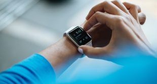 Top 10 Best Smartwatches You can Buy