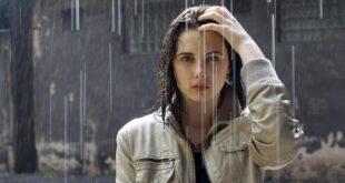 Best Men's & Women's Leather Jackets: Leather Coats & More | Next Jackets