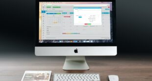 Get the Best Apple iMac Refurbished at Mac of All Trades